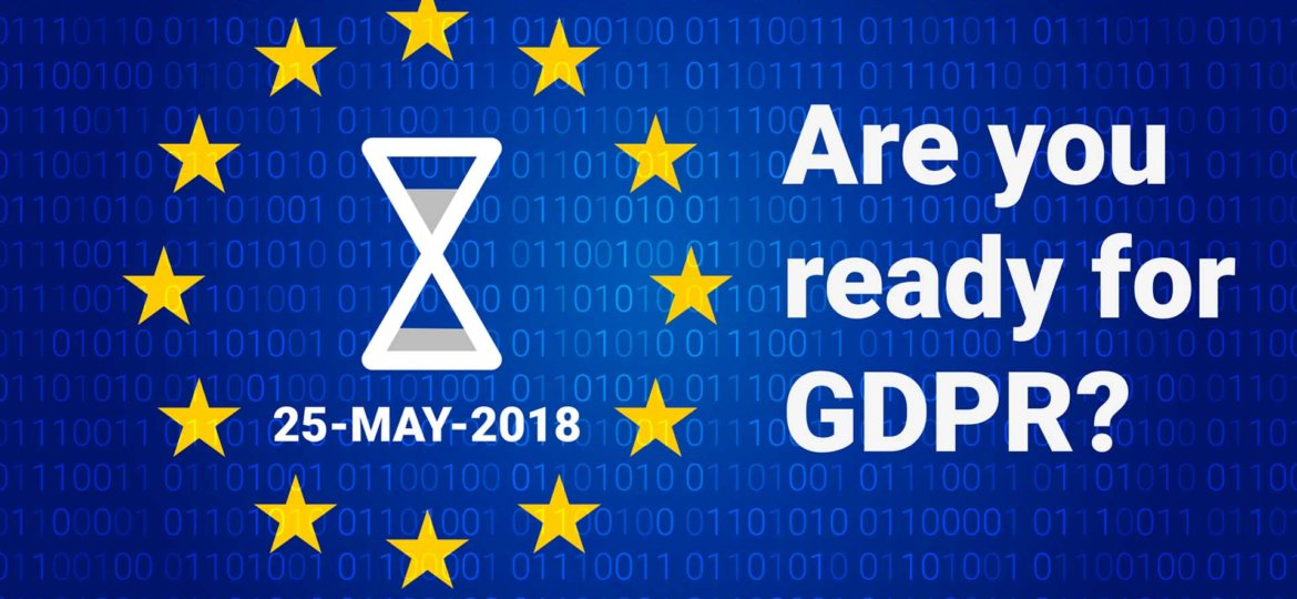 gdpr-marketing-agf-cyprus